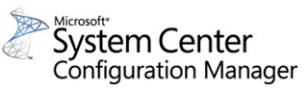 SYSTEM CENTER Configuaration Manager